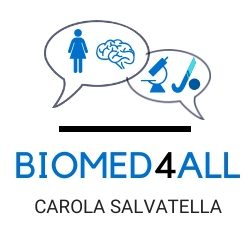 BIOMED4ALL